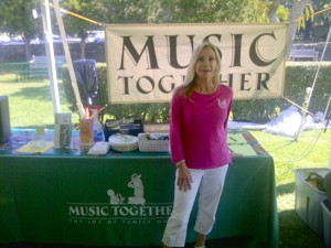 A day of music, crafts, food, dance performance and fun at Agawam park.